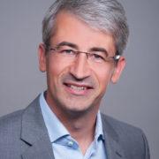 Mag. Gerhard Friedrich